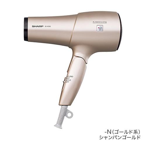 シャープ IB-HD65