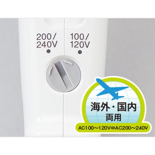 シャープ IB-HD16 本体