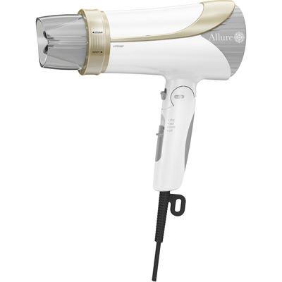 イズミ DR-RM75 ホワイト