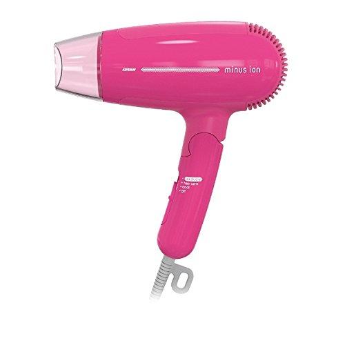 イズミ DR-RM36 ピンク