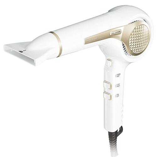 コイズミ KHD-9400 ホワイト2