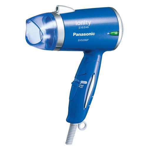 パナソニック EH5206P