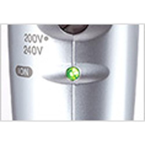 テスコム BID40 イオンランプ