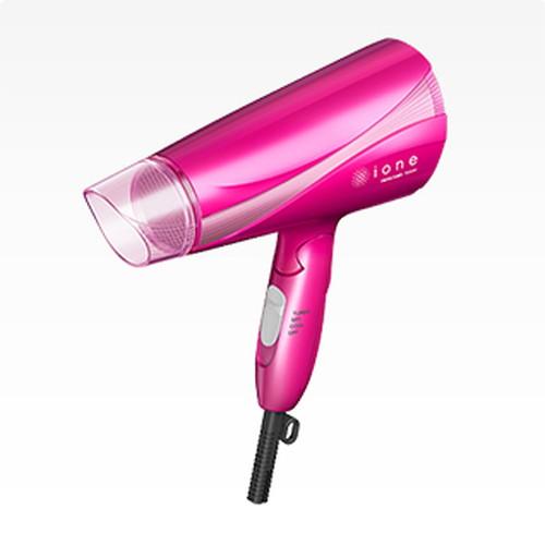 テスコム TID450 ピンク