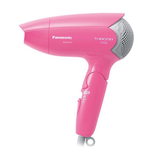パナソニック EH5101P ピンク