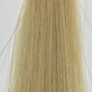 白髪100%染める前サンプル
