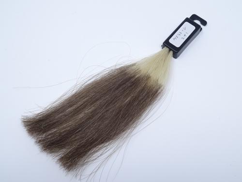 ウエラトーン ツープラスワン 白髪100  色持ち
