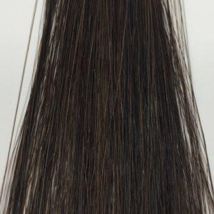 ロレアルパリ 白髪50 染め後