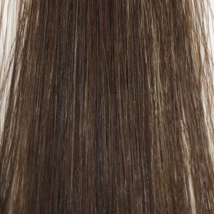 ウエラトーン 白髪100 染め後