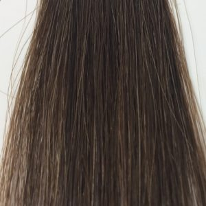 ディオーサ 白髪100 染め後