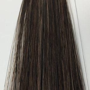 フラガール カラートリートメント 白髪50 染め一回目
