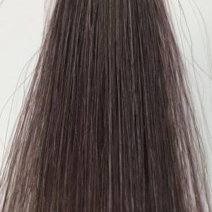 ウエラトーン カラートリートメント 白髪100 染め一回目
