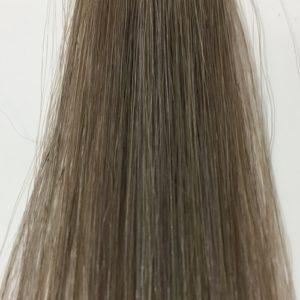 サロンドプロ カラートリートメント 白髪100 染め一回目
