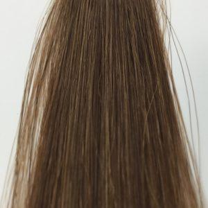 ラサーナ カラートリートメント 白髪100 染め一回目