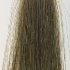 カラーニュ 白髪100 染め一回目