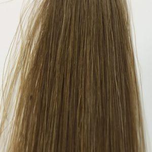 サイオス カラートリートメント 白髪100 染め一回目