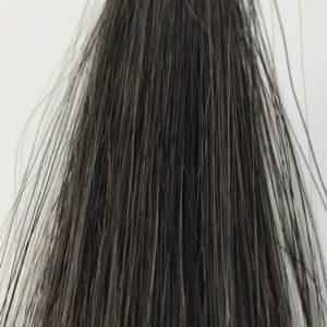 レフィーネ カラートリートメント 白髪50 染め一回目