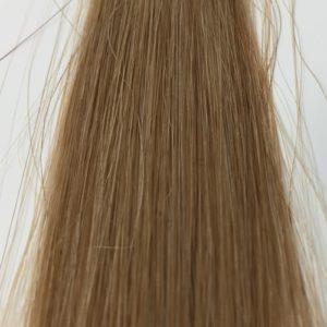 ナチュールバイタル 白髪100 染め一回目