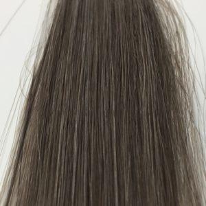 レフィーネ カラートリートメント 白髪100 染め一回目