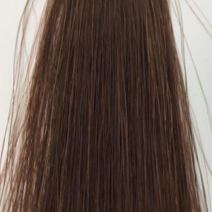 ルプルプ 白髪100 染め一回目2