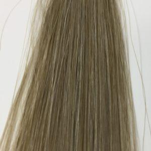ボタニカラー 白髪100 染め一回目