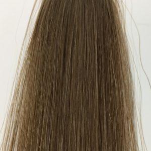 シラガネーゼ カラートリートメント 白髪100 染め一回目