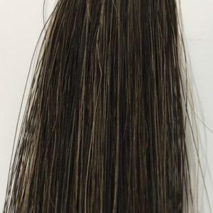 シラガネーゼ カラートリートメント 白髪50 染め一回目