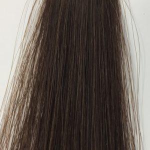 レセ 白髪100 染め5回目
