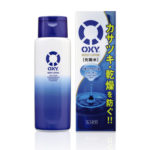 oxy モイストローション