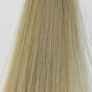 イオンカラーヘナーズ 白髪100 染め15回後