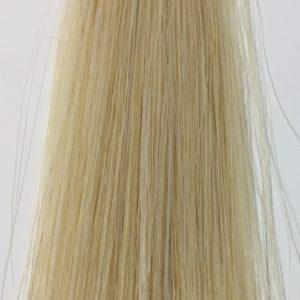 黒耀シャンプー 白髪100染め15回