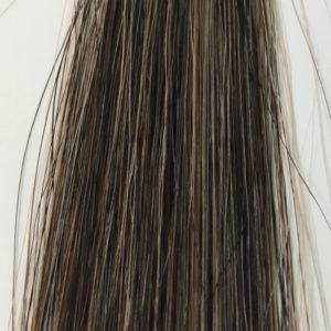 昆布の白髪用 白髪50 染め15回後