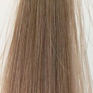 昆布の白髪用 白髪100 染め15回後