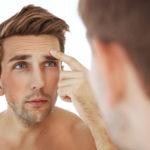 男にとってのオールインワン化粧水 メリットとデメリットは?