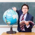 日本はスキンケア後進国!?世界のメンズスキンケア事情