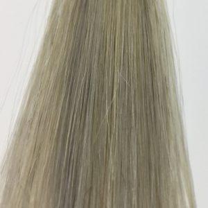リライズ 白髪100 染め1回目