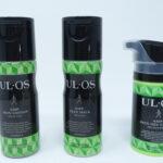 ウルオスの化粧水3種比較!コスパをとるか、保湿をとるか…