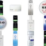 市販の男性向けオールインワン化粧水徹底比較!どれが一番いいの?